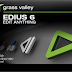 Grass Valley Edius 6.07 (x86 x64) with Crack and Plug-ins Full Version