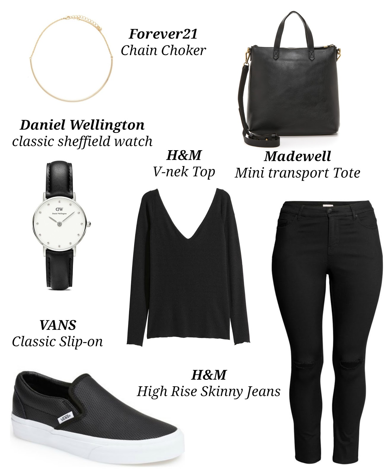 SelestyMe by Chayanika Rabha Fashion & Lifestyle blog All black look