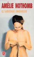 https://shereadsabook.blogspot.fr/2018/02/le-sabotage-amoureux.html