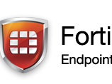 Download FortiClient for Windows, Mac, Mobile