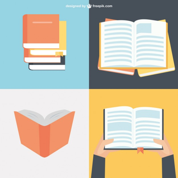 Download Format Buku Konsultasi Guru dengan Orang Tua Siswa PAUD