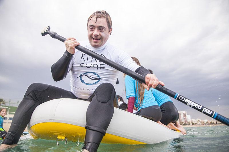 kind surf 08