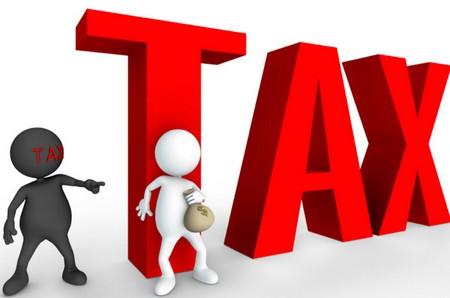 service tax return filling 9971504105