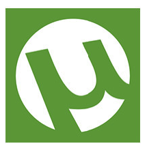 uTorrent 3.4.7.42330 Offline Installer