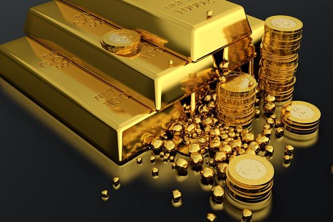 Arti Mimpi Mendapat Emas