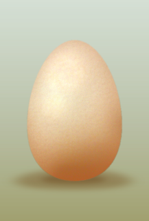 Tutorial Creating an Egg Preset Shape in Paint Shop Pro