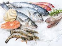 Tips Memilih Ikan yang Segar