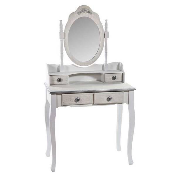 La web de la decoracion y el mueble en la red muebles - Mueble tocador moderno ...
