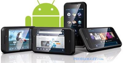 Tips Memilih Smartphone Android Yang Awet dan Berkualitas Tinggi