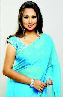 Rumana Khan Bangladeshi Actress Biography Hot