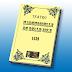 Gabriela De Belle-Isle 1839 libro gratis