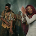 VIDEO : Vanessa Mdee ft. G Nako - Wet (Official Video) | DOWNLOAD Mp4 SONG