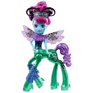Monster High Caprice Whimcanter Fright-Mares Doll