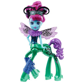 MH Fright-Mares Caprice Whimcanter Doll