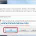 Hướng Dẫn Cài Windows 7 Bằng USB Chi Tiết