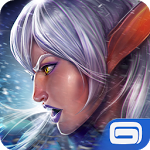 LINK DOWNLOAD GAMES Order & Chaos Online 3.3.0 FOR ANDROID CLUBBIT