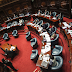 Gobierno sacó de la LUC dos artículos sobre Antel, que serán tratados en la ley de medios