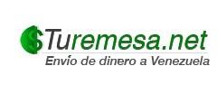 http://turemesa.net/