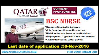http://www.world4nurses.com/2016/10/nurse-qatar-airways-doha-current.html