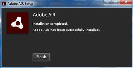 adobe offline download
