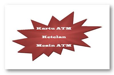 https://www.joe-bpp.com/2018/09/kartu-atm-ketelan-mesin-atm.html