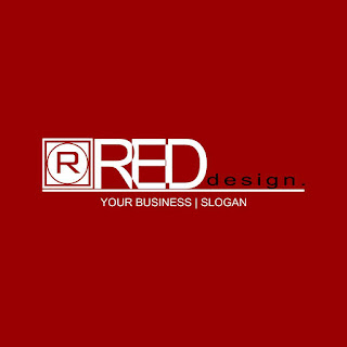 Red Squares Logo Template Free Download Vector CDR, AI, EPS and PNG Formats
