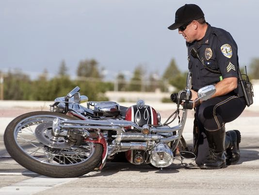 visalia tulare man rafael altamirano motorcycle accident fatality plaza drive