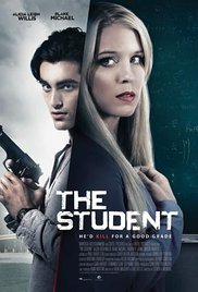 Watch The Student Online Free 2017 Putlocker