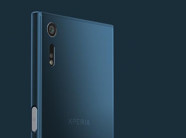 Sony Xperia Xz Flagship Terbaru Sony, Pantas Kah Bersaing Di Kelas Smartphone Papan Atas? Ini Beliau Tanggapan Jujurnya 5