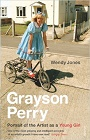 https://www.amazon.com/Grayson-Perry-Portrait-Artist-Young/dp/0099485168