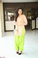 Actress Archana Veda in Salwar Kameez at Anandini   Exclusive Galleries 056 (56).jpg