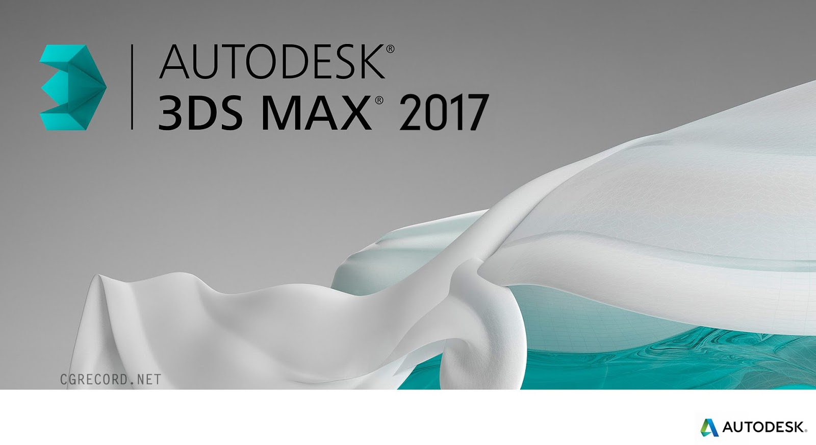 Autodesk 3ds Max 2017 | CG Daily News