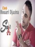 Houari Djazira-Compil Live 2018