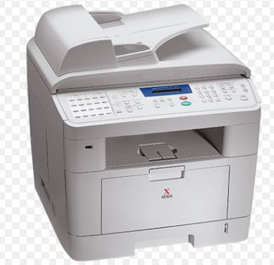 Xerox universal printer driver download