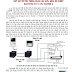 Kết nối truyền thông RS422/485 giữa đồng hồ nhiệt Hanyoung NUX và PLC Master-K