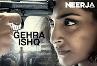 Gehra ishq song