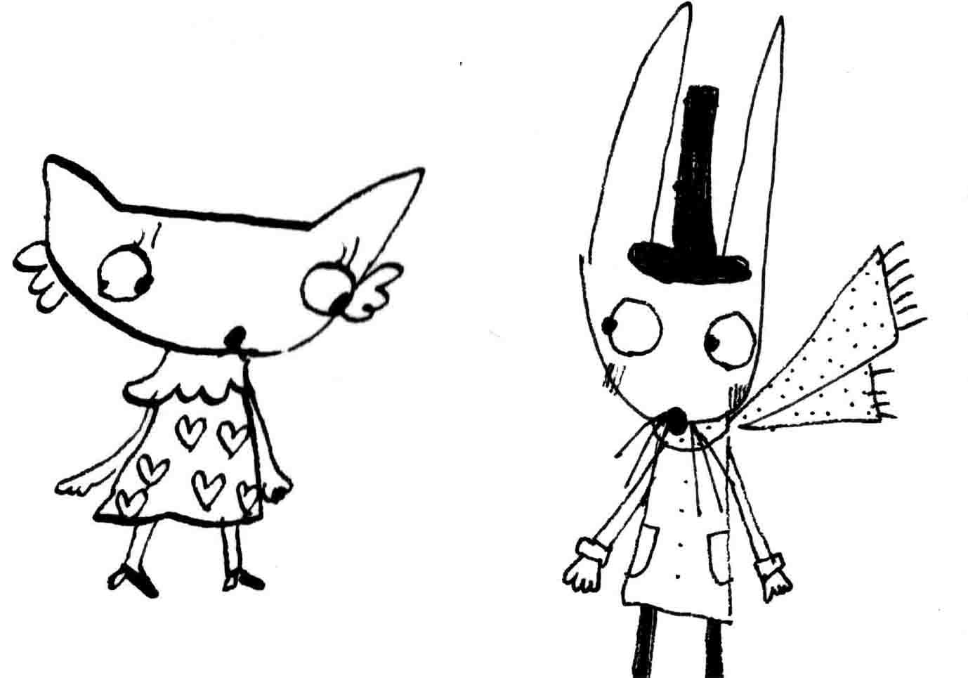 Yokococo Illustration (yokococonuts23@gmail.com