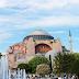 كل شئ عن السفر الى تركيا