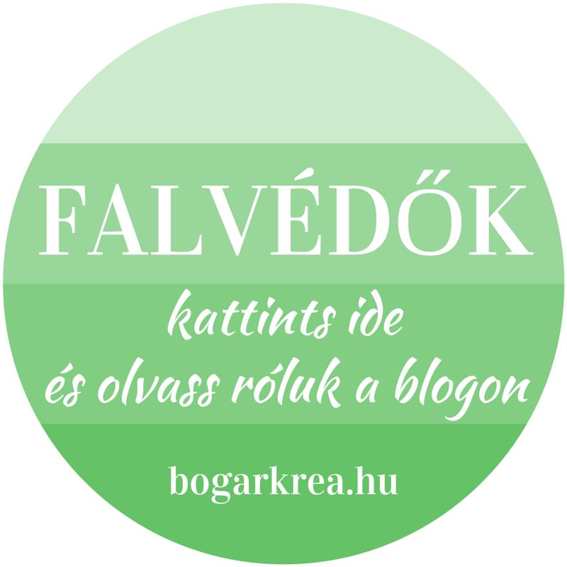 http://bogarkrea.blogspot.hu/search/label/Falv%C3%A9d%C5%91