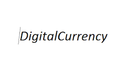 Apa Itu Digital Currency