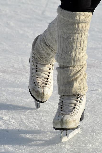 A sport a januári depresszió remek ellenszere