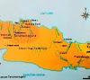 Sejarah Lahirnya Kerajaan Tarumanegara di Indonesia