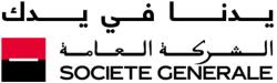 www.wadifacompta.com