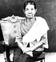 Cẩm Nang Tuệ Quán
