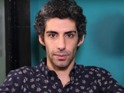 Jim Sarbh, Ranveer upcoming 2018 Hindi film 'Padmaavat' Wiki, Poster, Release date, Songs list