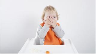 Efek Negatif Anak Melihat OrangTuanya Bercinta, Jual Buku Tips Cepat Hamil