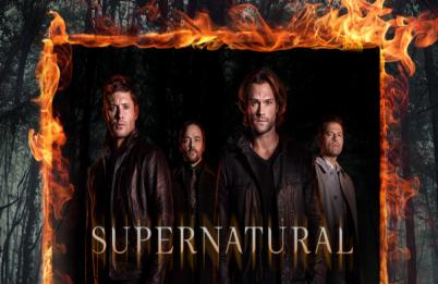 Supernatural Sezonul 12 Episodul 15 Online Emisiuni Tv Si Seriale Online