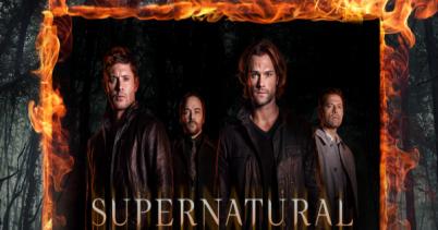 Supernatural Sezonul 12 Episodul 14 Online Filme Online Subtitrate