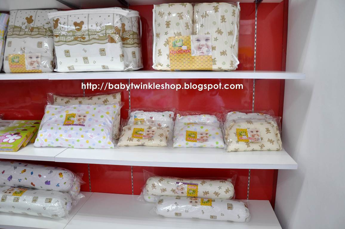 My Sweet Sour Love Life Hurry Baby Twinkle Shop Discount