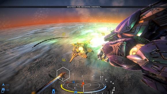 war-tech-fighters-pc-screenshot-www.ovagames.com-4